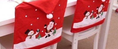 5 милых вещиц для новогоднего декора с AliExpress
