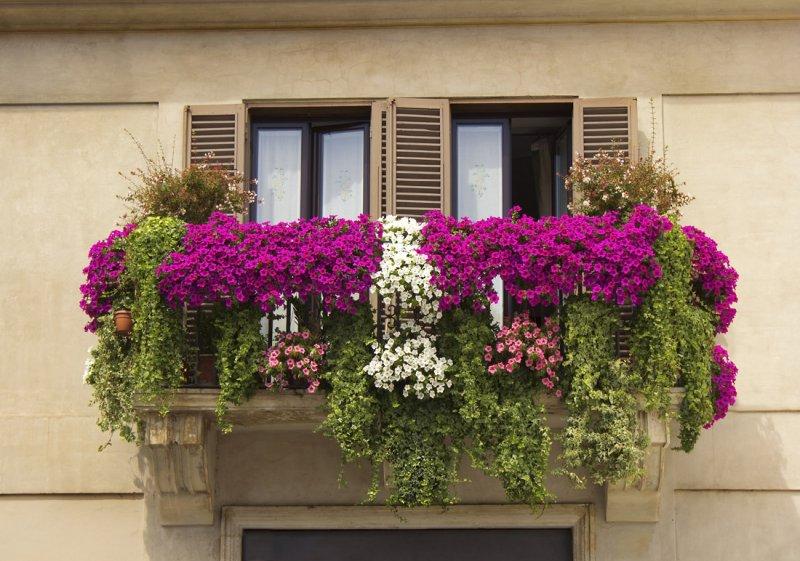 balkon 3