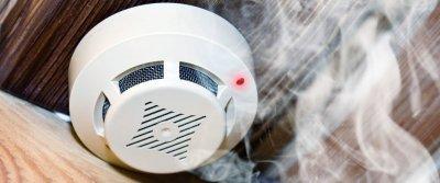 ТОП-5 надежных датчиков для безопасности дома с AliExpress
