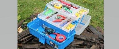 5 полезных вещей для порядка в инструментарии с AliExpress