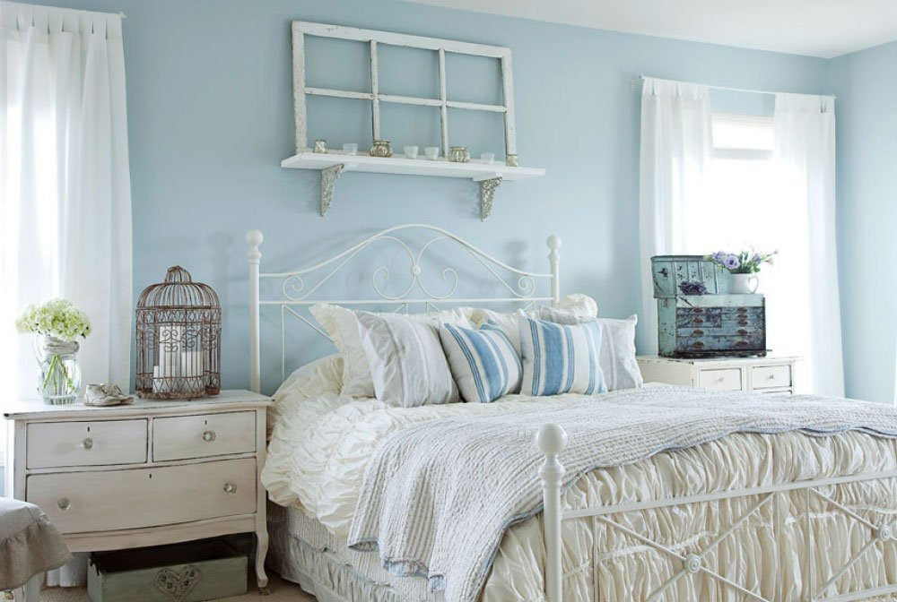 light-blue-color-interior-07
