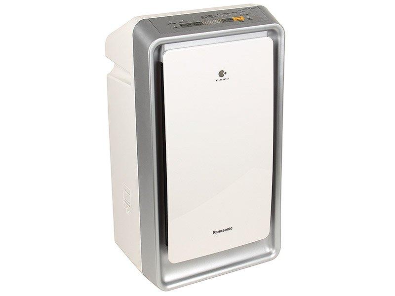 Воздухоочиститель Panasonic F-VXL40