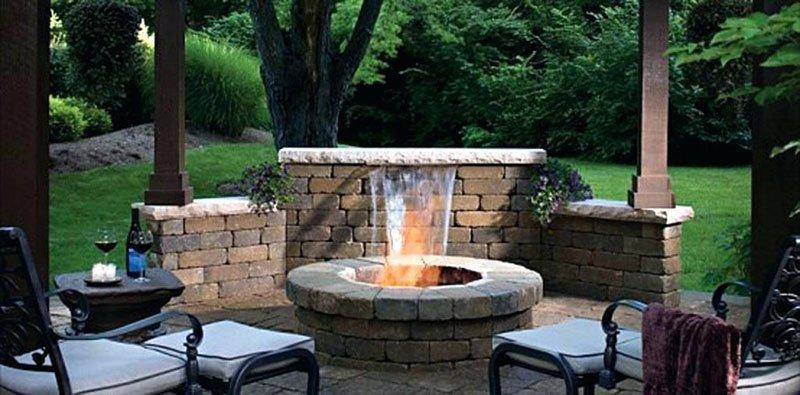 fireplace-031