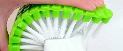 5 хитростей для уборки в ванной с AliExpress