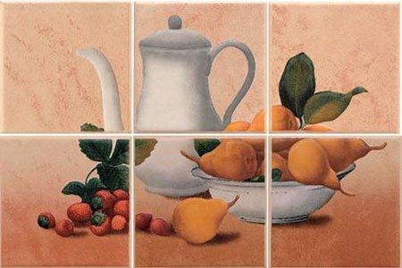 как выбрать плитку для кухни фото 8