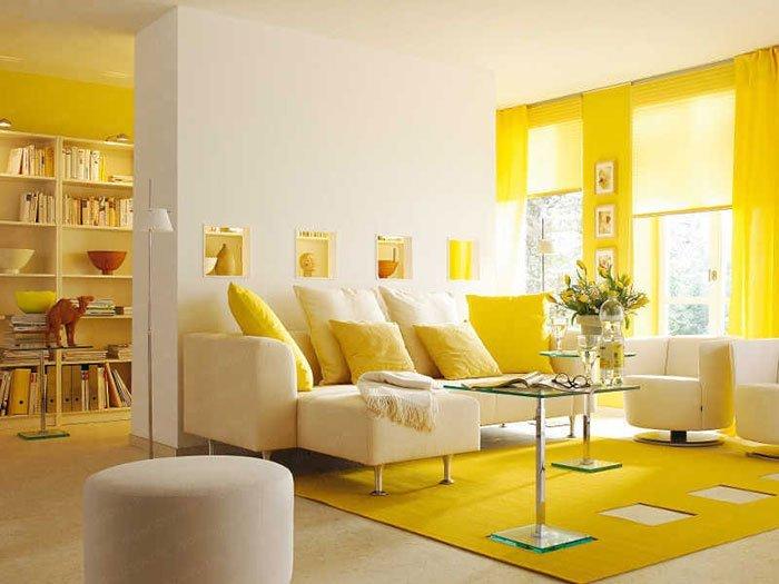 Yellow-Interior-01