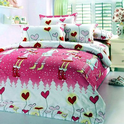 Bed Cover_1442216200