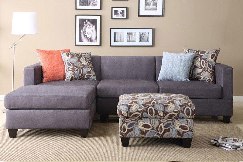 Подушки и текстиль как украшение интерьера