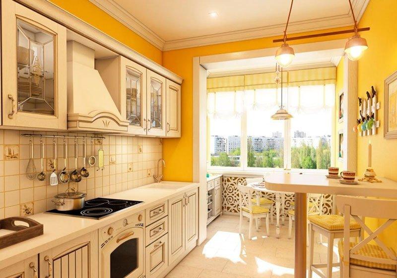 Yellow-Interior-02