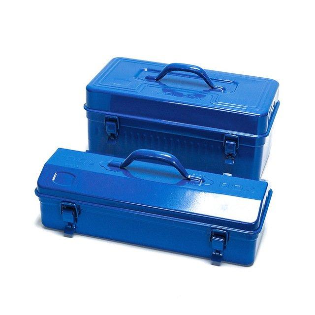 Железный ящик для хранения строительного инструментаHalojaju