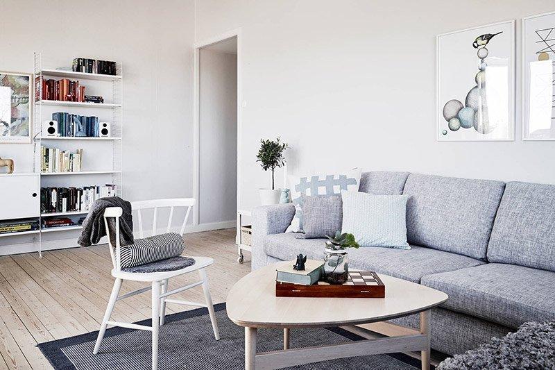 interior-grey-color-010