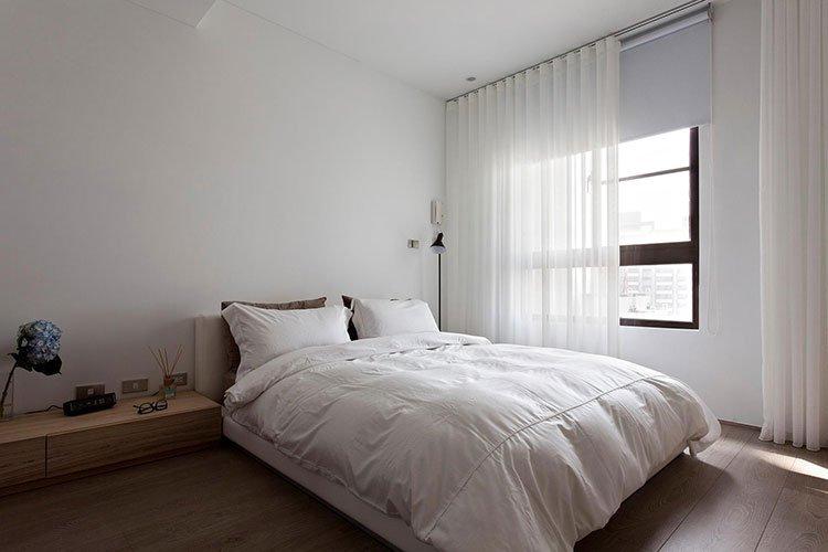 white-interior-photo-09