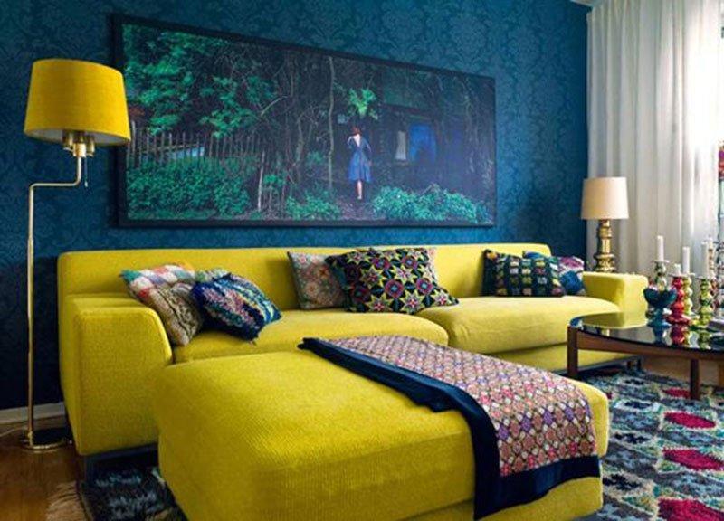 Yellow-Interior-022