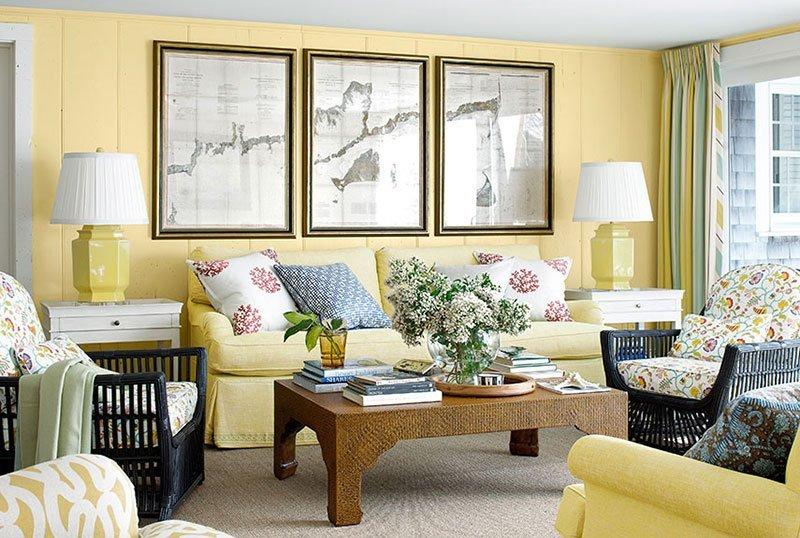 Yellow-Interior-045