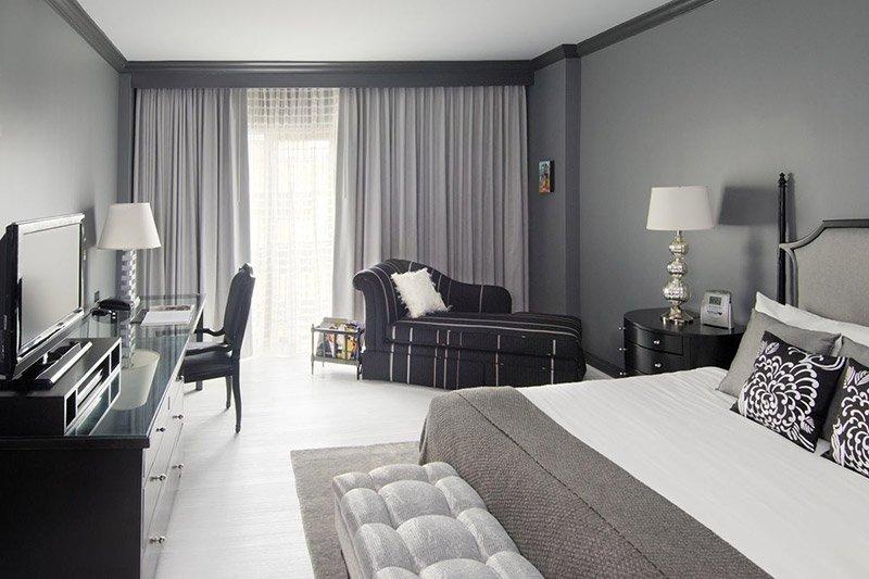 interior-grey-color-019