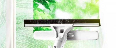 5 невероятных приобретений для чистоты ванной с AliExpress