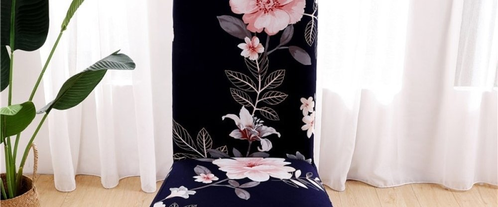 5 крутейших чехлов для мебели с AliExpress