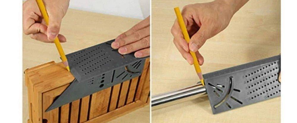 5 отличных измерительных инструментов с AliExpress