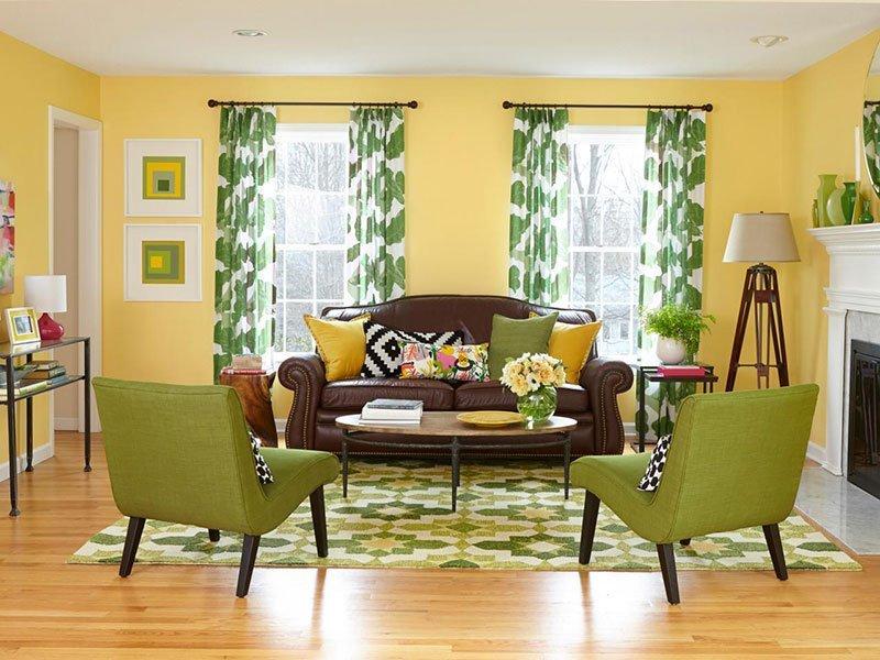 brawn-color-interior-034