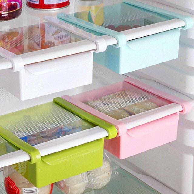 Дополнительные ящики для холодильникаUrijk
