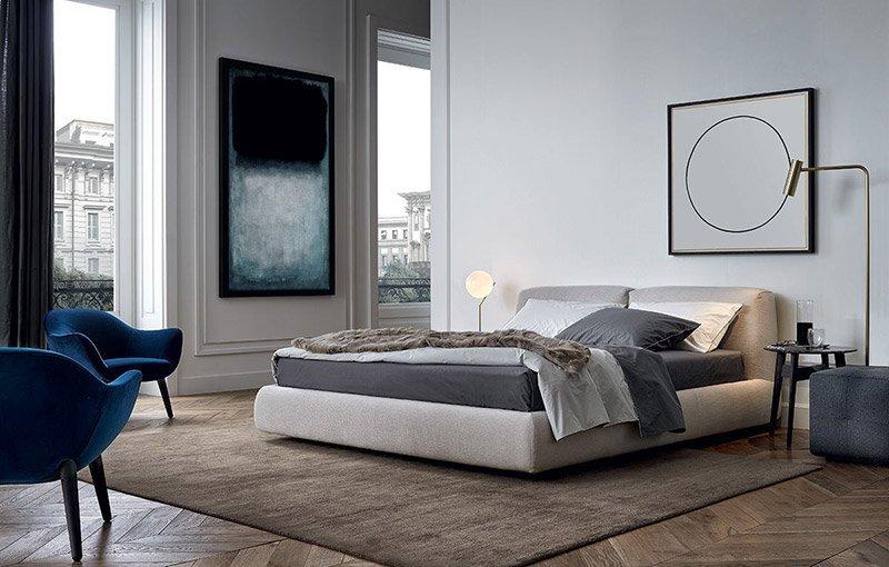 interior-grey-color-03