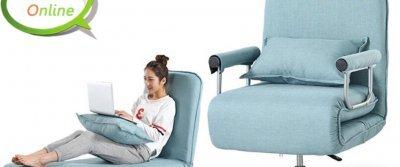 ТОП-5 предметов мебели для малогабаритной квартиры с AliExpress