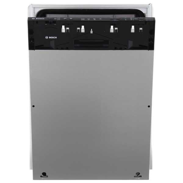 Bosch Serie 4 SMV46KX00 E (Германия) в рейтинге посудомоечных машин в категории 60 см.