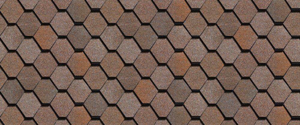Выбираем крышу - мягкая, натуральная или металлическая кровля