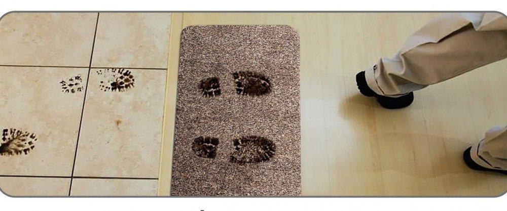 5 замечательных ковриков для дома с AliExpress