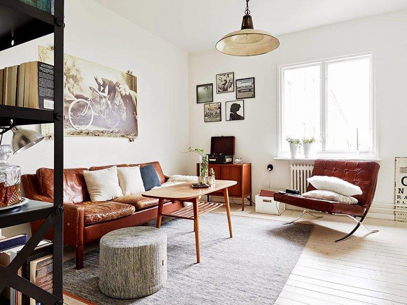 brawn-color-interior-016