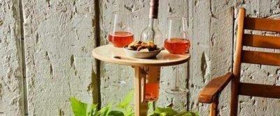 5-ка классной садовой мебели с AliExpress