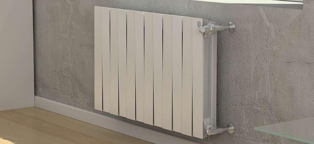 Royal Thermo PianoForte 500. Рейтинг популярных моделей радиаторов отопления фото 4