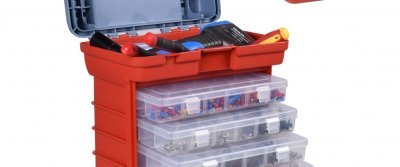 5 находок для порядка в инструментах с AliExpress