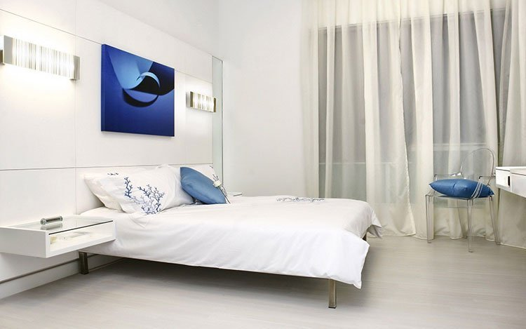 white-interior-photo-077