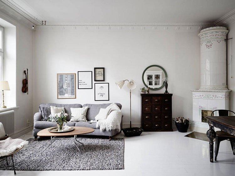 white-interior-photo-057