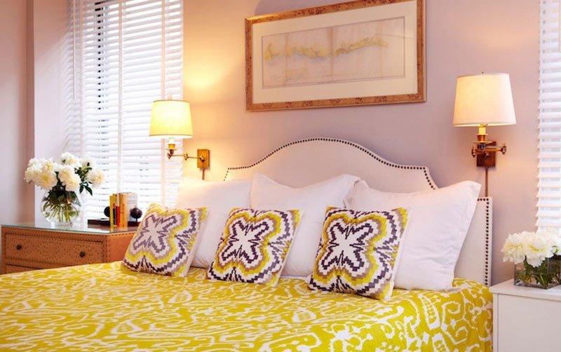 color-bedroom-094