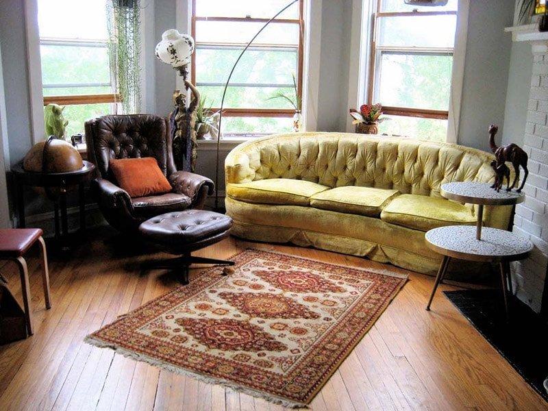 carpet-living-room-031-min