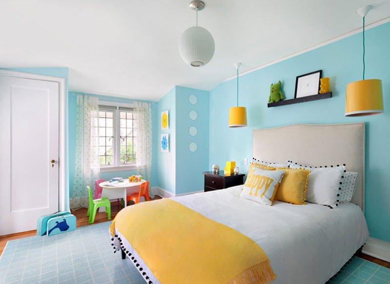 Yellow-Interior-057