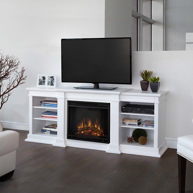 fireplace-037-min