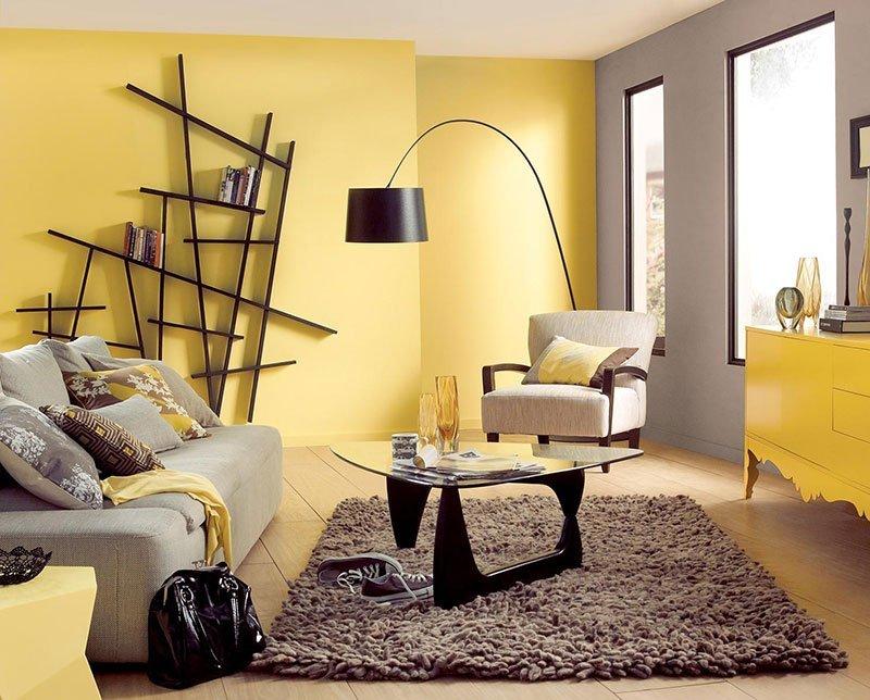 Yellow-Interior-048
