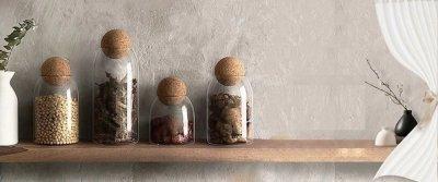 5 чудесных товаров для кухни с AliExpress