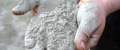 Покупаем цемент, все за и против
