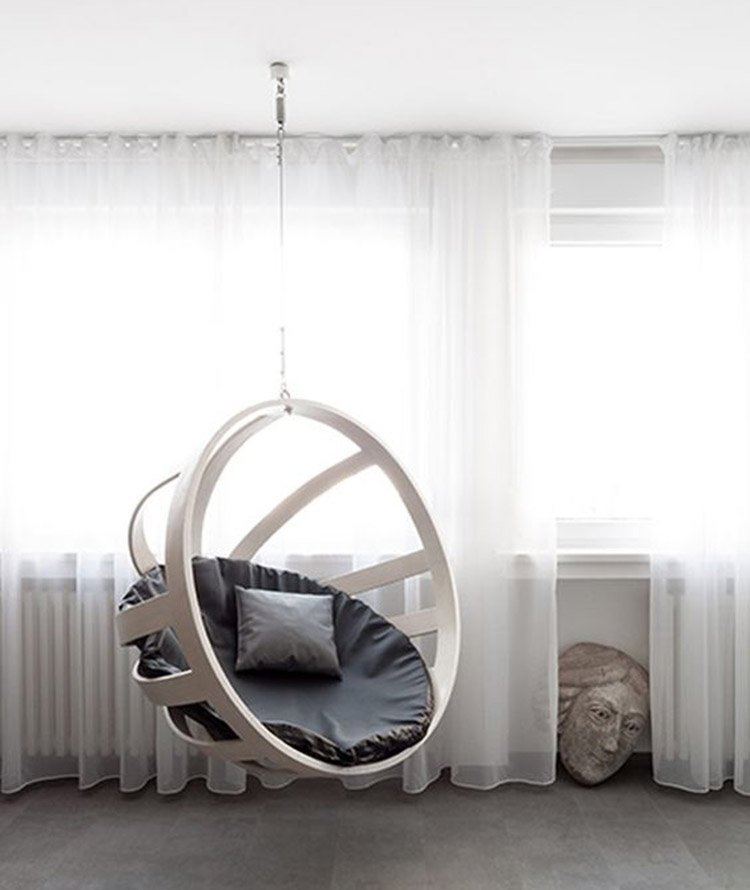 hanging-armchair-01
