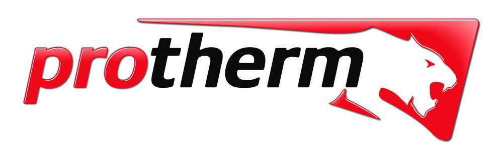 газовые котлы логотип фото 3