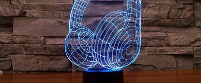 10 оригинальных светильников от AliExpress