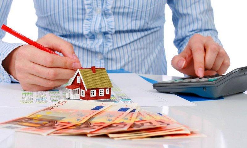 Преимущества и недостатки регистрации собственности
