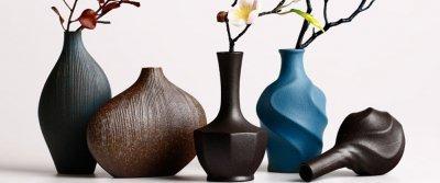 5 бесконечно элегантных и изящных ваз от AliExpress