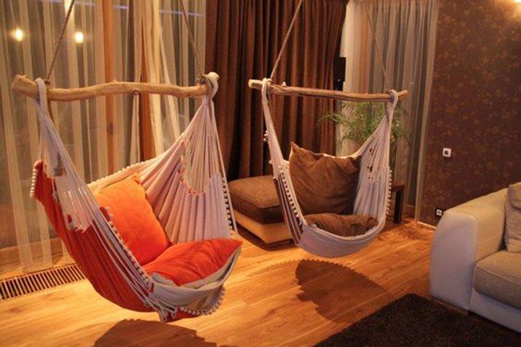 hanging-armchair-038
