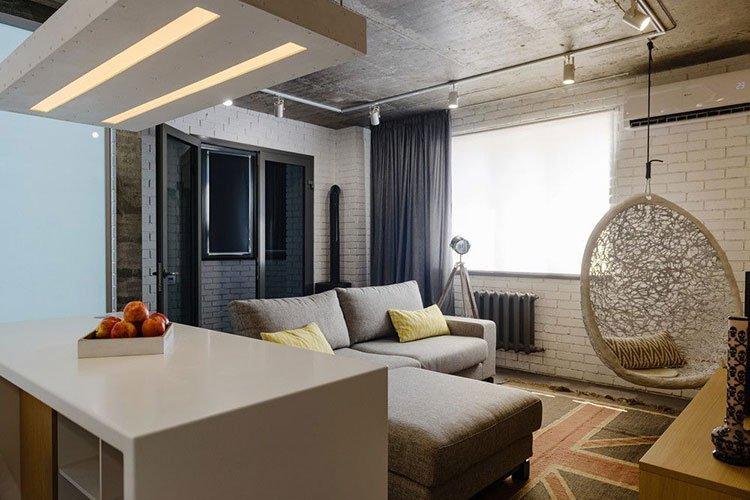 white-interior-photo-05