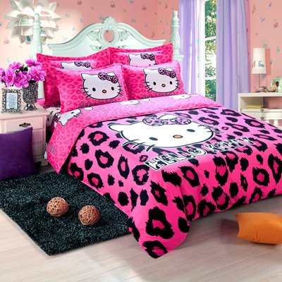 Brand-Logo-Hello-Kitty-Bedding-Set-Children-Cotton-Bed-sheets-Hello-Kitty-Duvet-Cover-Sheet-Pillowcase.jpg_640x640